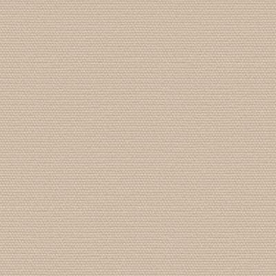 Dekoria Kod tkaniny: 702-01