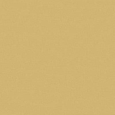 Dekoria Kod tkaniny: 702-41