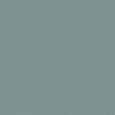 Dekoria Fabric code: 702-40