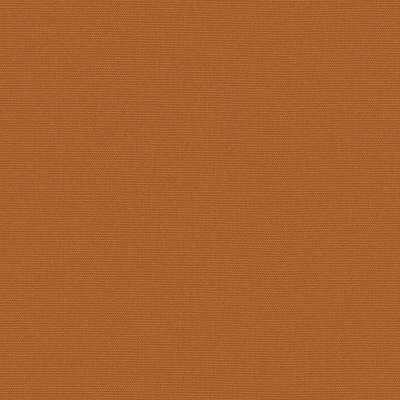 Dekoria Fabric code: 702-42
