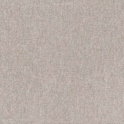 Lillipop 705-09, taupe
