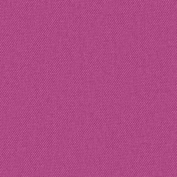 Dekoria Kod tkaniny: 705-23