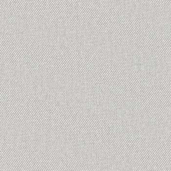 Dekoria Kod tkaniny: 705-90