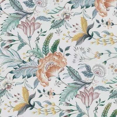 Dekoria Fabric code: 500-35