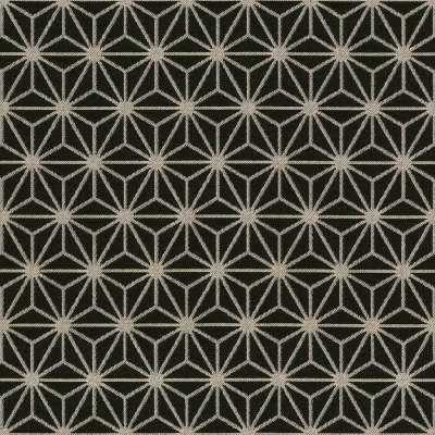Dekoria Kod tkaniny: 142-56