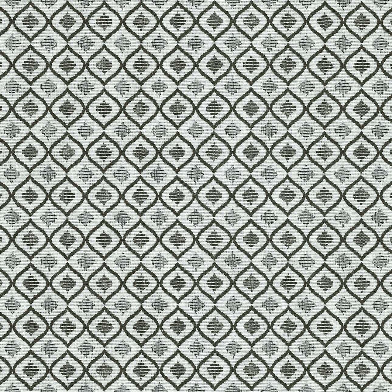 Black & White 142-76 mallistosta Black & White, Kangas: 142-76