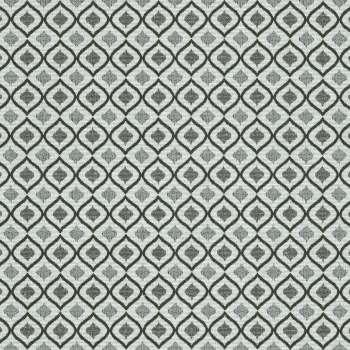 Dekoria Kod tkaniny: 142-76