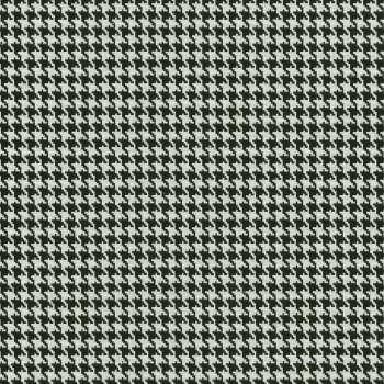 Dekoria Kod tkaniny: 142-77