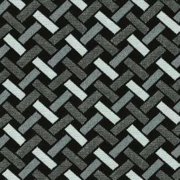 Dekoria Kod tkaniny: 142-87