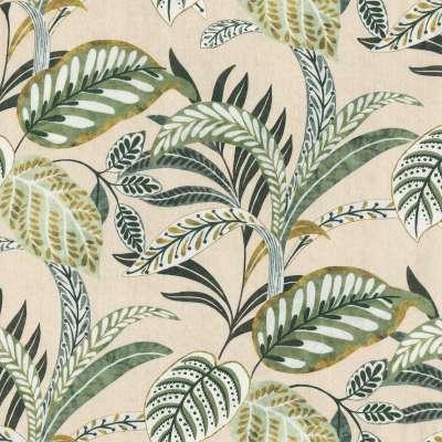 Dekoria Fabric code: 142-96