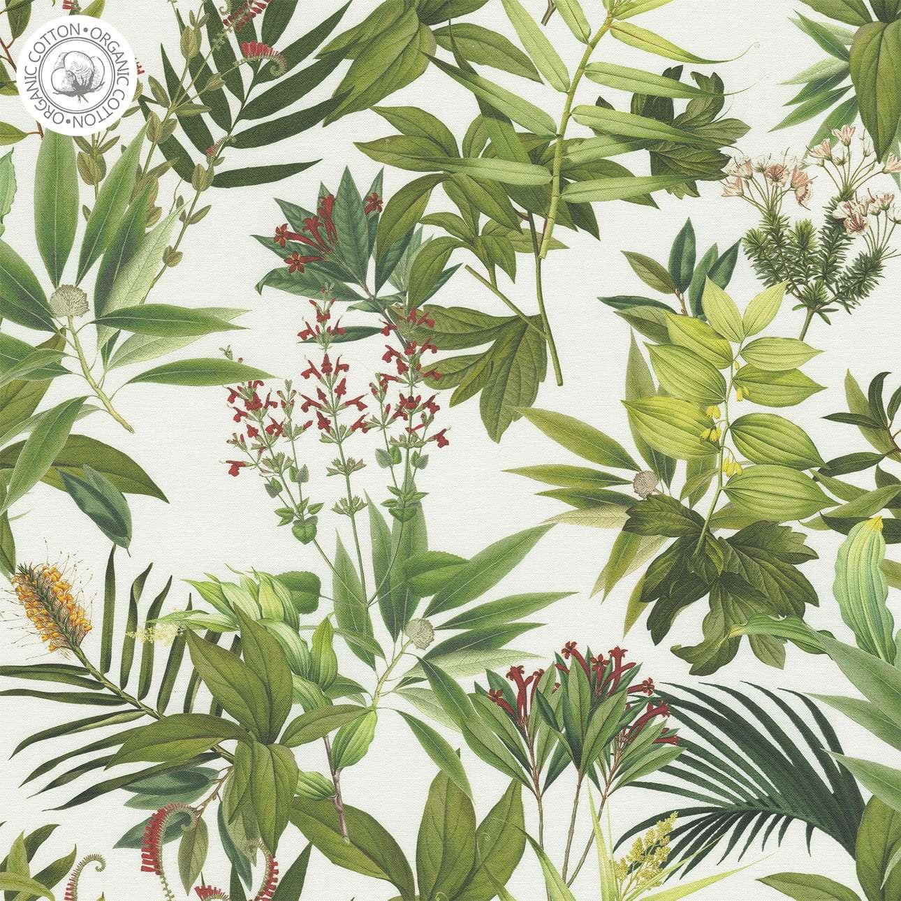 Tropical Island 143-69 w kolekcji Tropical Island, tkanina: 143-69