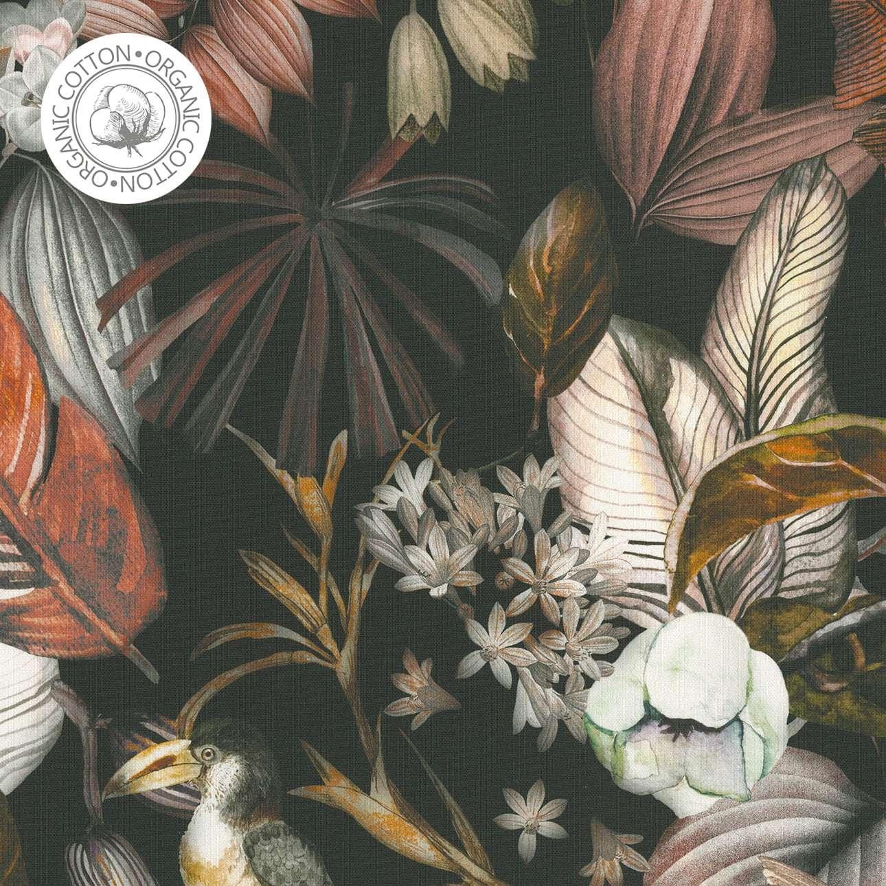Abigail 143-10 V kolekcii Abigail, tkanina: 143-10