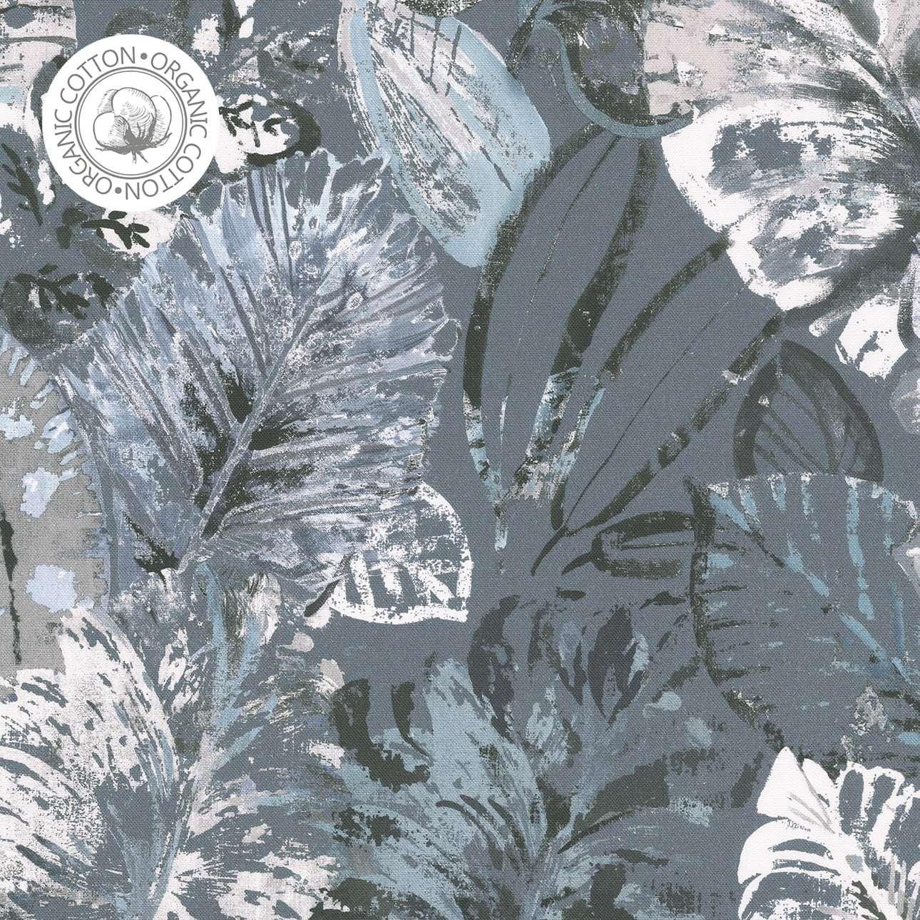 Abigail 143-18 V kolekcii Abigail, tkanina: 143-18