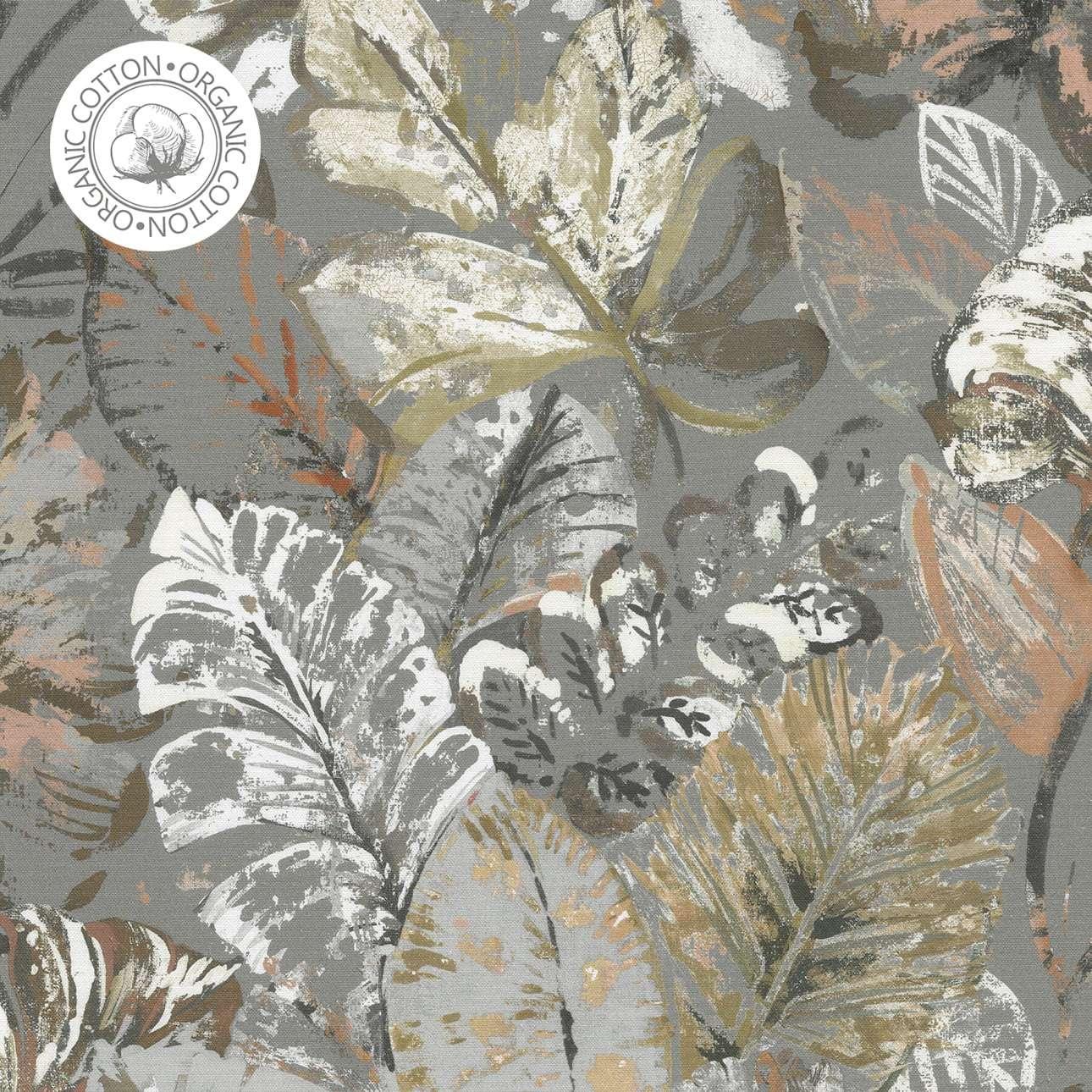 Abigail 143-19 w kolekcji Abigail, tkanina: 143-19