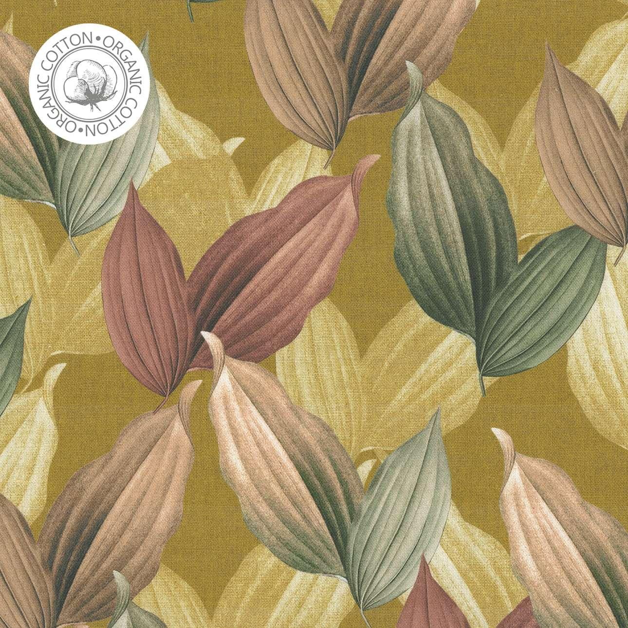 Abigail 143-22 w kolekcji Abigail, tkanina: 143-22