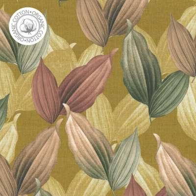 Dekoria Fabric code: 143-22
