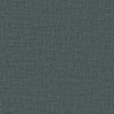 Dekoria Kod tkaniny: 705-36