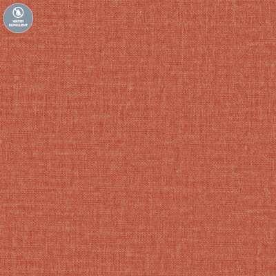 Dekoria Kangaskoodi: 705-37