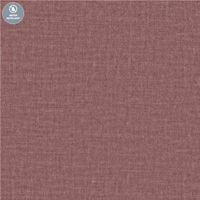 Dekoria Kod tkaniny: 705-38