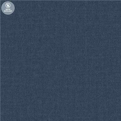 Dekoria Kod tkaniny: 705-39