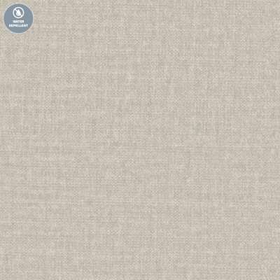 Dekoria Kod tkaniny: 705-40