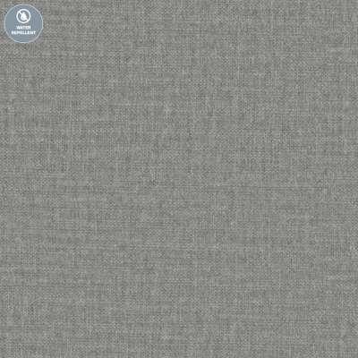 Dekoria Kod tkaniny: 705-42