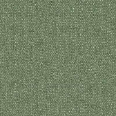 Dekoria Kangaskoodi: 704-44