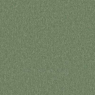 Dekoria Kód tkaniny: 704-44