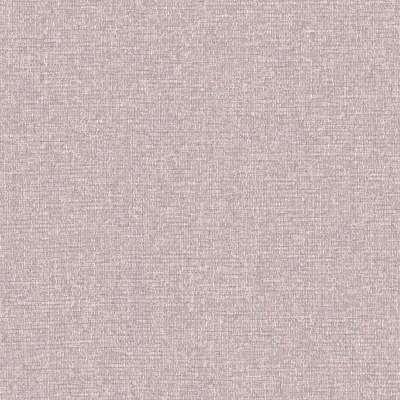 Dekoria Kod tkaniny: 704-51