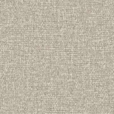 Dekoria Kod tkaniny: 704-52