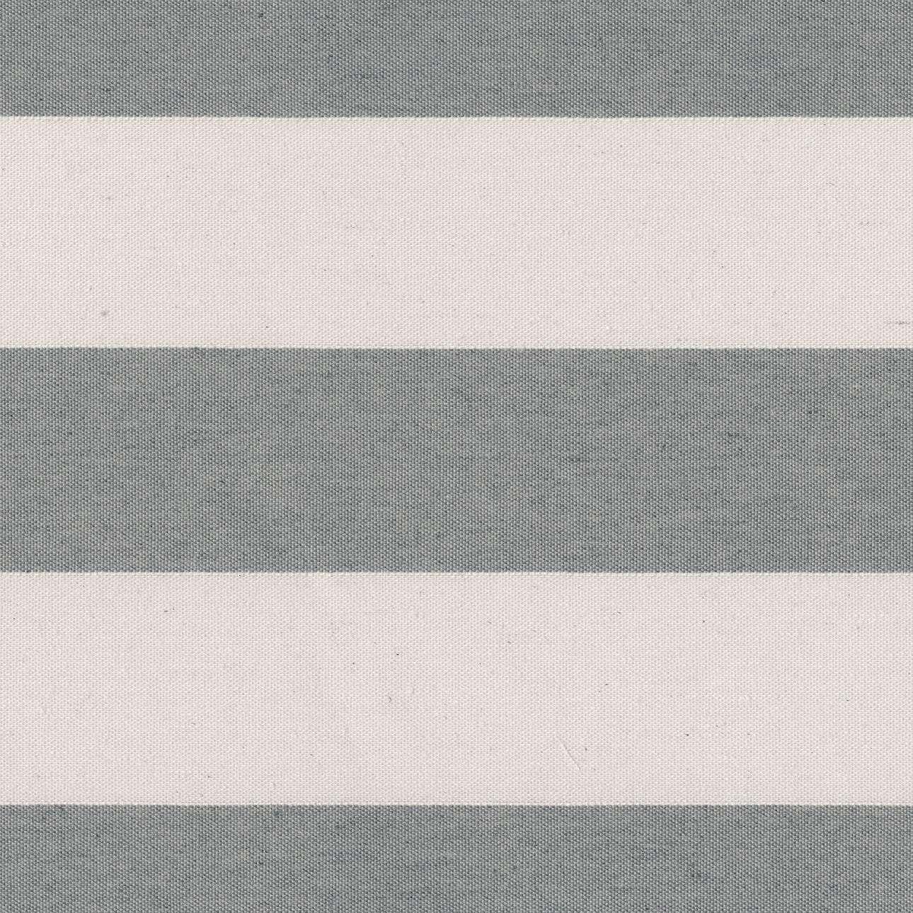 Quadro II 142-71 fra kollektionen Quadro II, Stof: 142-71