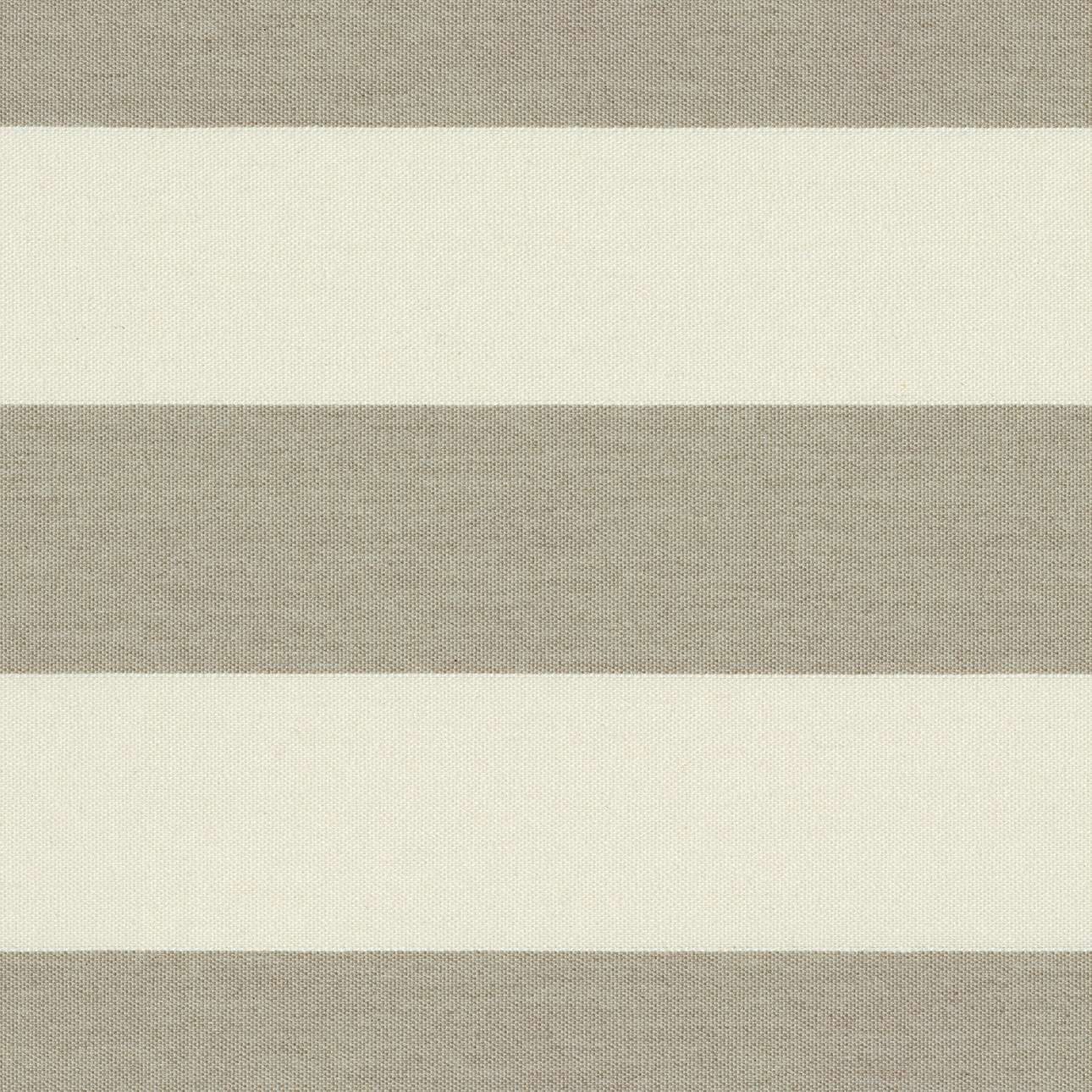 Quadro II 142-73 fra kollektionen Quadro II, Stof: 142-73