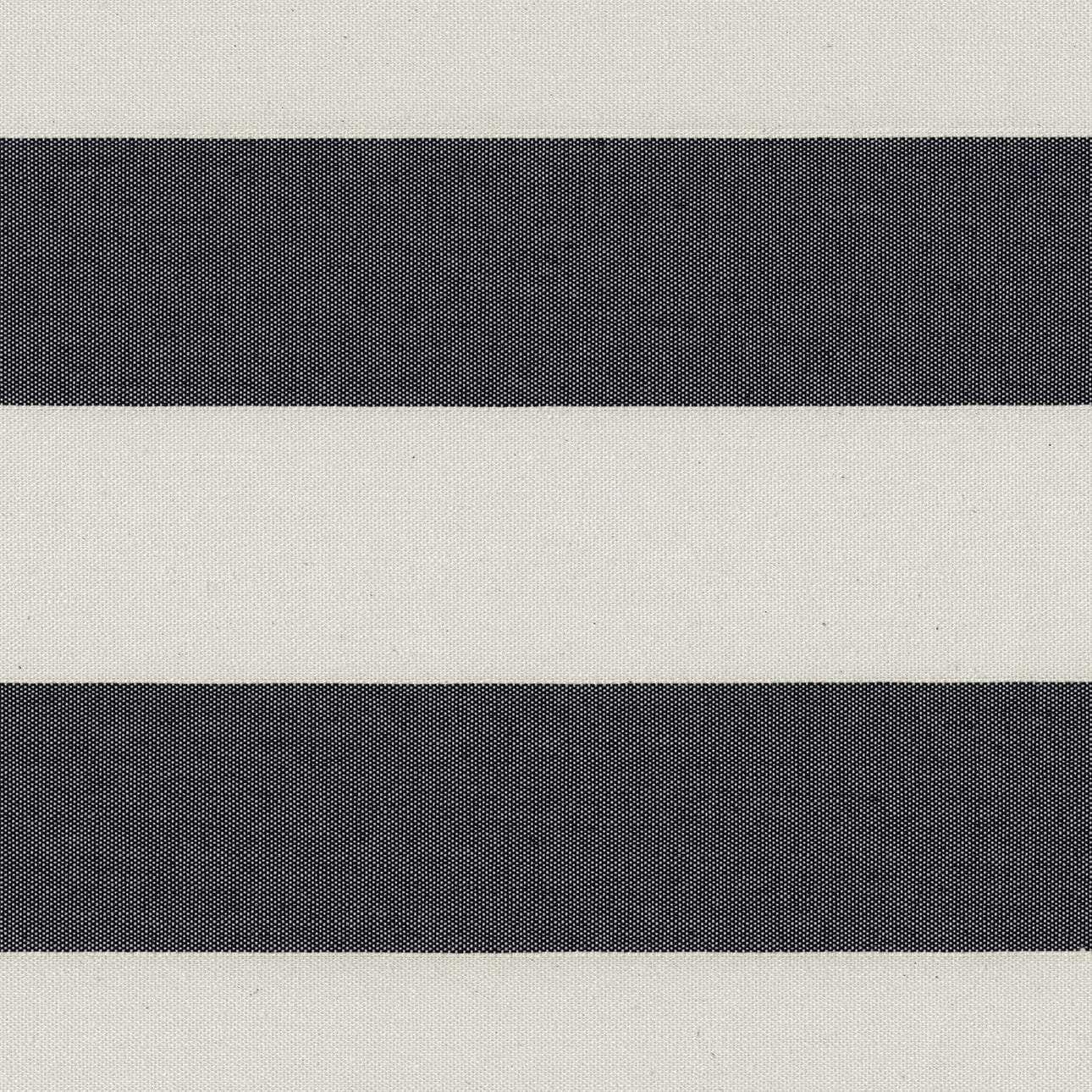 Quadro II 142-72 fra kollektionen Quadro II, Stof: 142-72