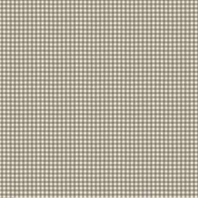 Dekoria Stofkode: 136-05