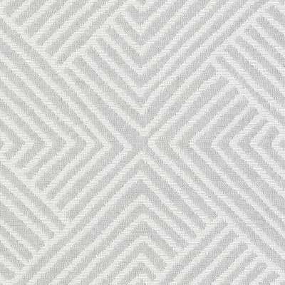 Dekoria Fabric code: 143-43