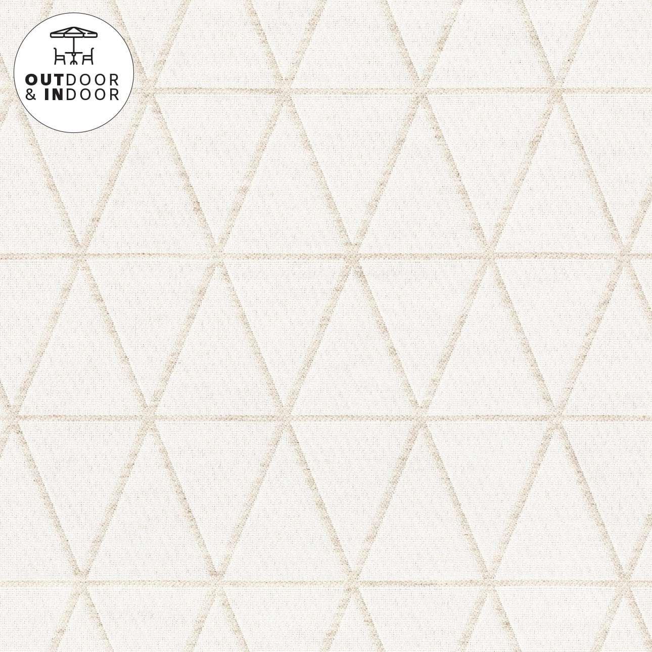 Sunny 143-94 w kolekcji Sunny, tkanina: 143-94