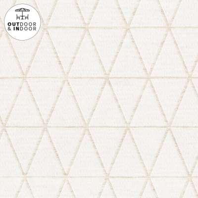 Dekoria Fabric code: 143-94