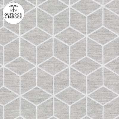 Dekoria Fabric code: 143-50