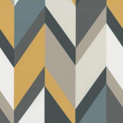 Dekoria Fabric code: 143-56