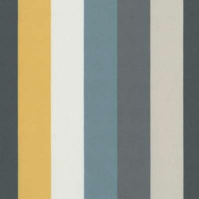 Dekoria Fabric code: 143-59