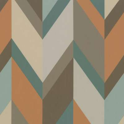 Dekoria Fabric code: 143-62