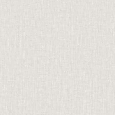 audinys Nature -100% linas 159-06