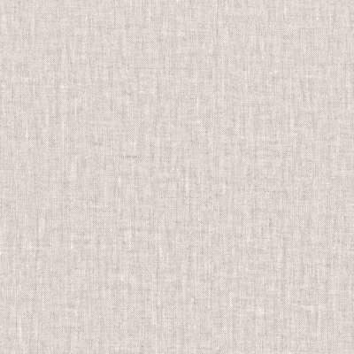 Dekoria Kód látky: 159-07