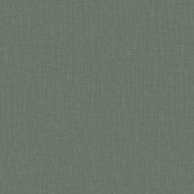 Dekoria Kód látky: 159-08