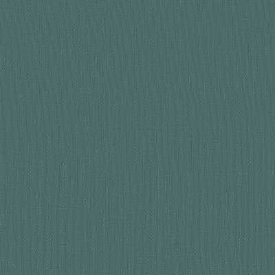 Dekoria Fabric code: 159-09