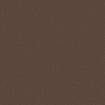 Dekoria Kod tkaniny: 161-73