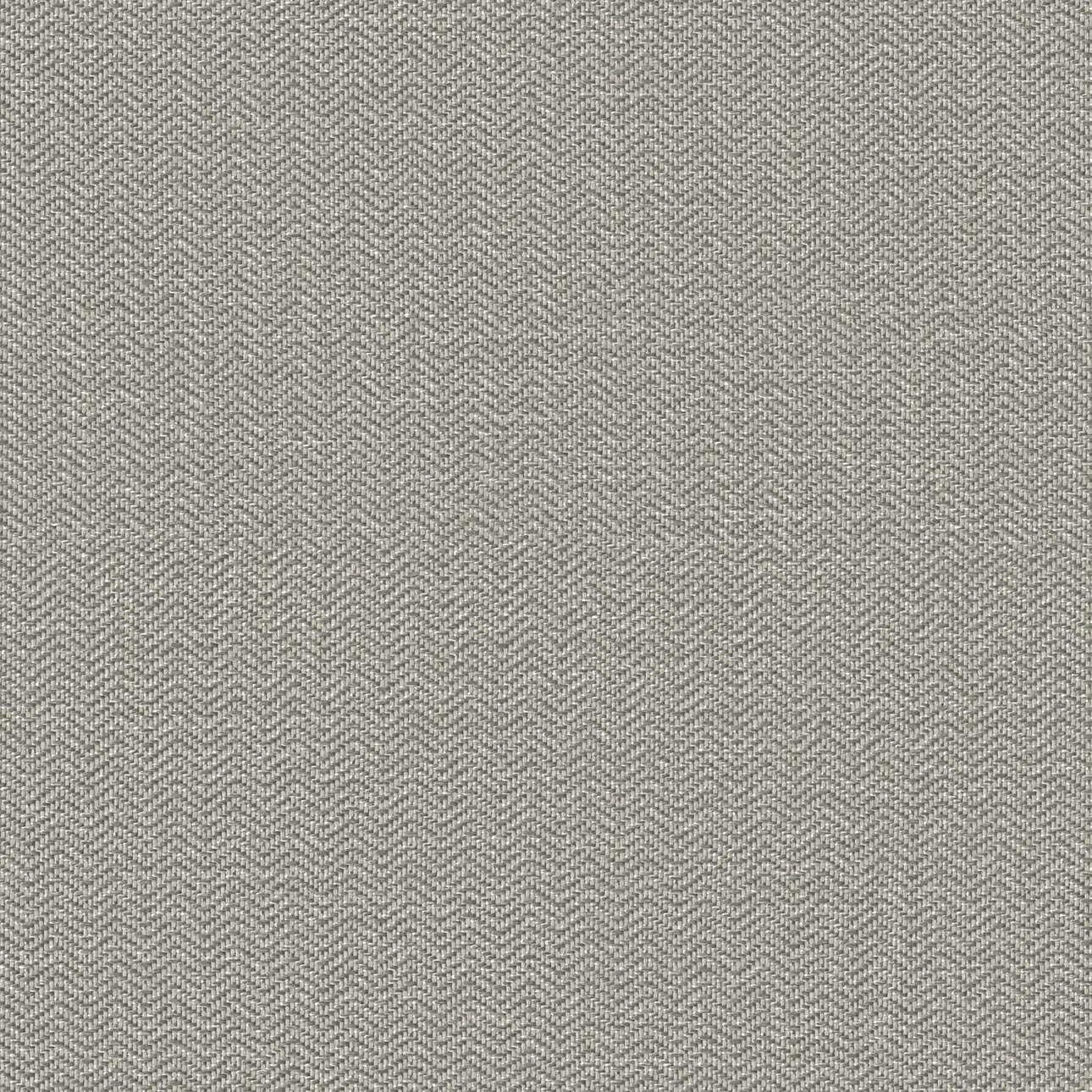 Bergen 161-83 w kolekcji Bergen, tkanina: 161-83
