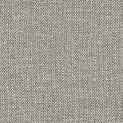Dekoria Kod tkaniny: 161-83