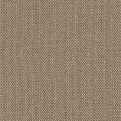 Dekoria Kod tkaniny: 161-85