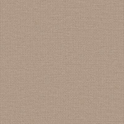 Dekoria Kod tkaniny: 161-75